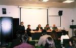 ziua_literaturii_romane_sorbona_2002 _ http://societateablaga.ro/Poze/carti/ziua_literaturii_romane_sorbona_2002.jpg